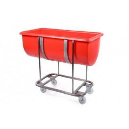 Trough Unit (135 litre)
