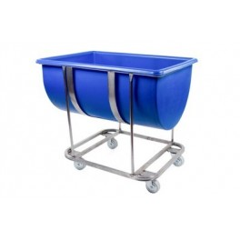 Trough Unit (160 litre)