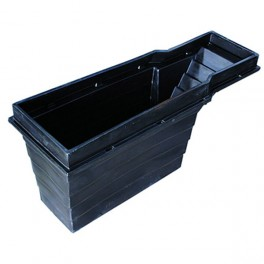 Sheep Dipping Tub
