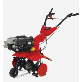 "24"" Push Petrol Powered Cultivator"