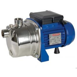 55 - 87 L/min Surface Jet Pump (CA/CAM)