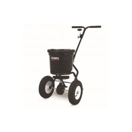 50Lb Walk-Behind Spreader