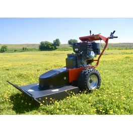 Blitz FBM44 Heavy Duty ATV Mower