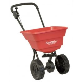 Earthway EV-N-SPRED Deluxe Residential Broadcast Spreader