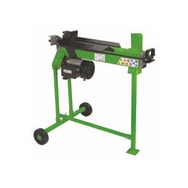 Log Splitter Stand For H6TLS