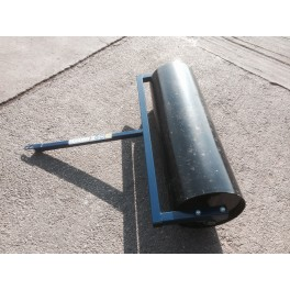 4ft Roller With Heavy Duty Frame
